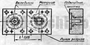 Составная матрица 2