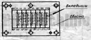 Составная матрица-4