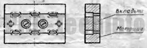 Составная матрица-5